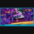Barbie e il Regno segreto Trailer Italiano.mp4